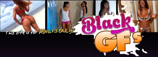 BlackGFs.com - Siterip 2012-2016 Cover