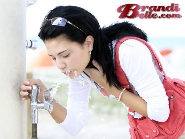 BrandiBelle.com - Siterip (2005-2010) Cover