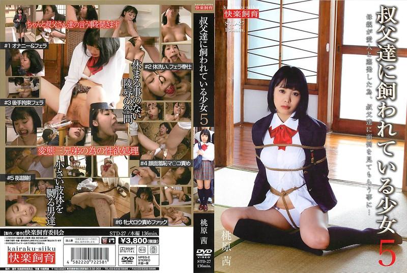 [STD-027] SUPER THREE BEST COLLECTION Vol.2 (Super3 / 2006-09-22)
