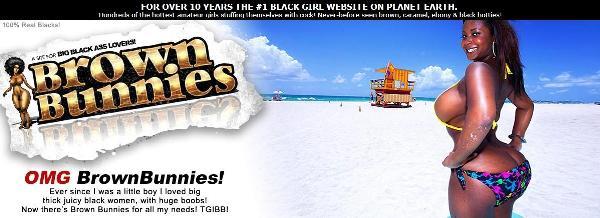 BrownBunnies.com - Siterip (2010-2012) [720p] Cover