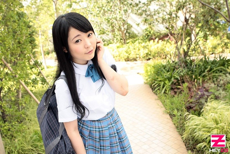 0701 Yuki Kasai [HEYZO.com/2014]