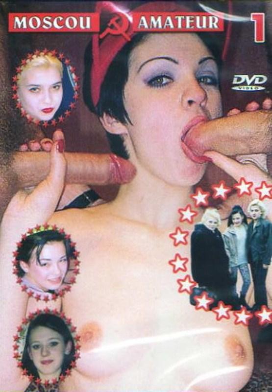 Порно фильм онлайн московские любительницы — photo 5