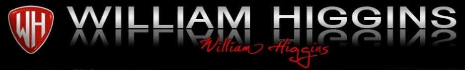 Tomas & Franta RAW – Full Contact [WilliamHiggins.com/2018]