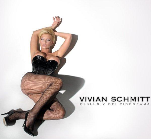 Vivian Schmitt – MegaPack