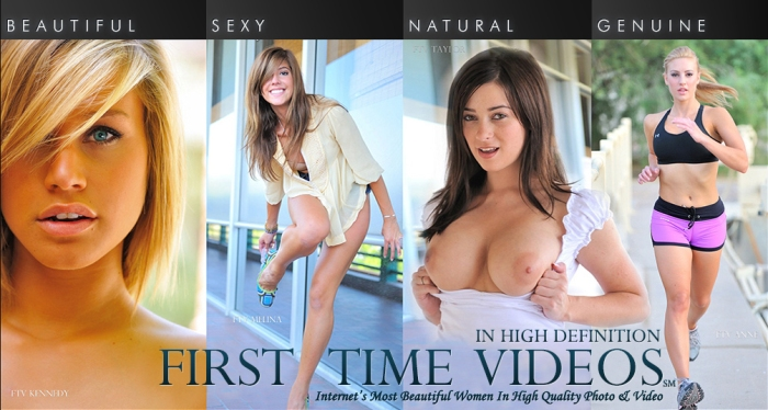 FTVGirls – SiteRip [July to Aug 2019/4K/2160p]