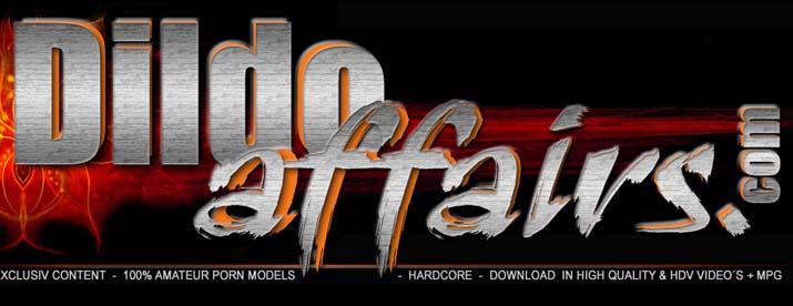 DildoAffairs.com – SiteRip (2010-2013) [720p]