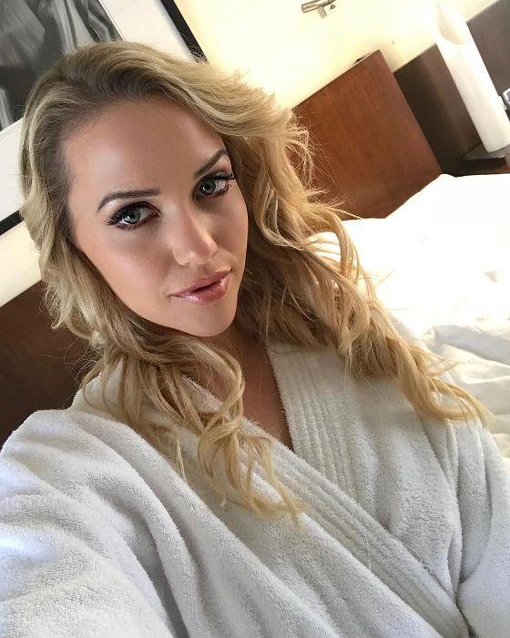 [OnlyFans.com] Mia Malkova – Megapack