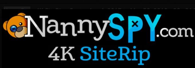 NannySpy.com – SiteRip [2160p/4K]