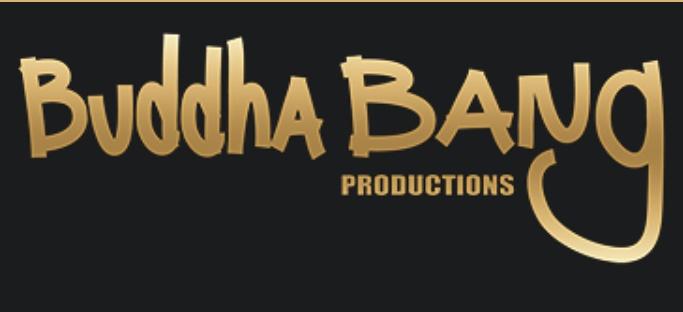BuddhaBangXXX.com – SiteRip