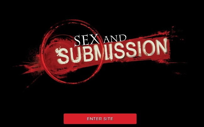 SexAndSubmission.com / Kink.com – Siterip [2013-2017]