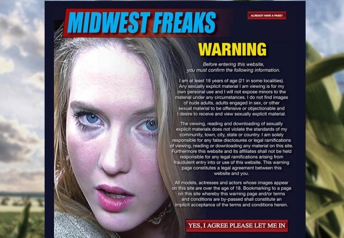 MidwestFreaks.com – SiteRip (2020) [720p]