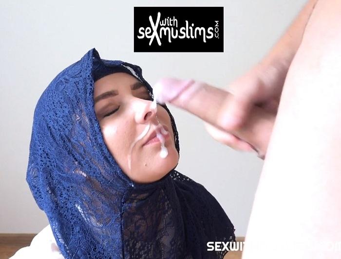 SexWithMuslims.com - SiteRip [2160p]