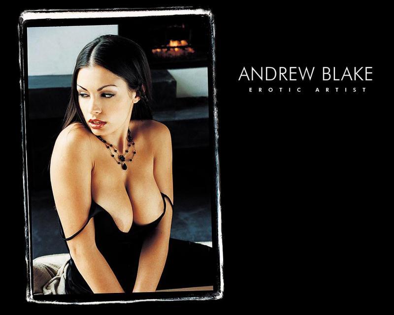 Andrew Blake – MegaPack (1989-2011)