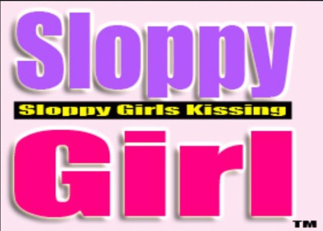 SloppyGirl.com – SiteRip (2011-2012) [720p]