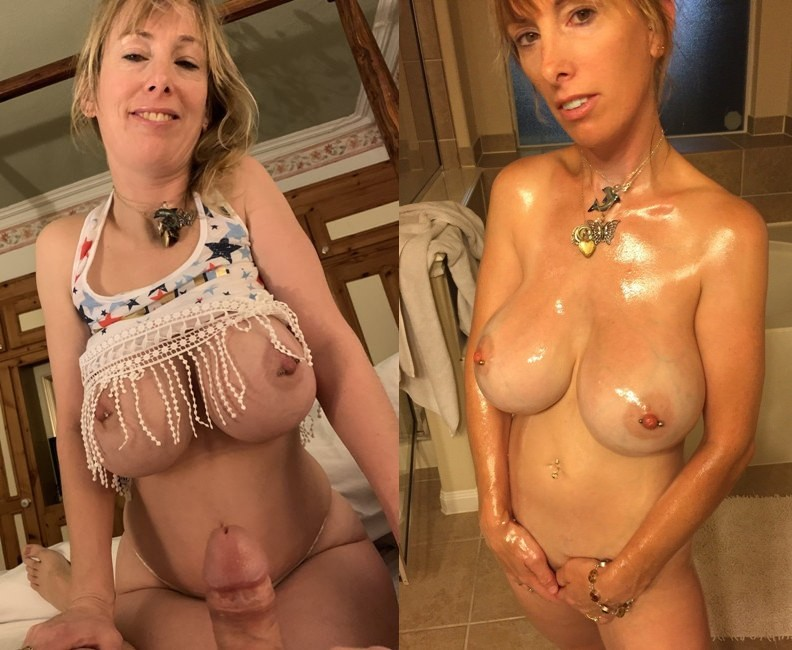 [OnlyFans.com] BoltOnWife – MegaPack