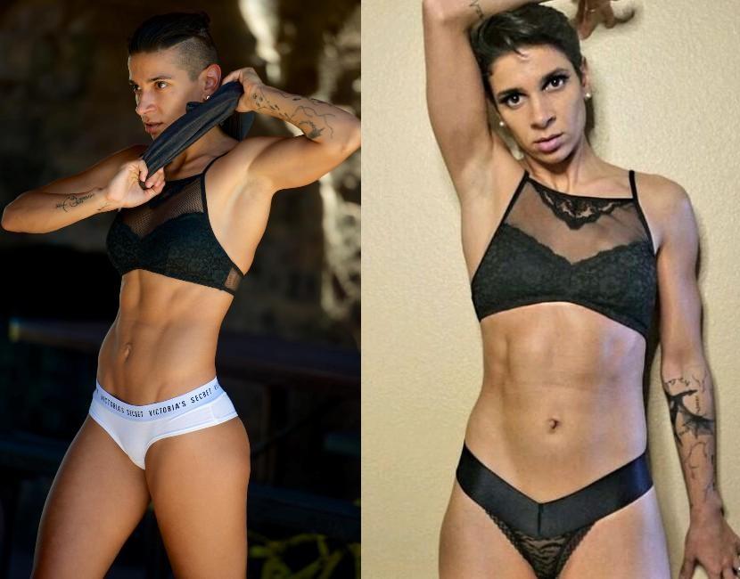 [OnlyFans.com] Davina Blake Bell – MegaPack