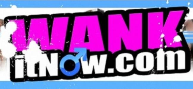 WankitNow.com – SiteRip [1080p]