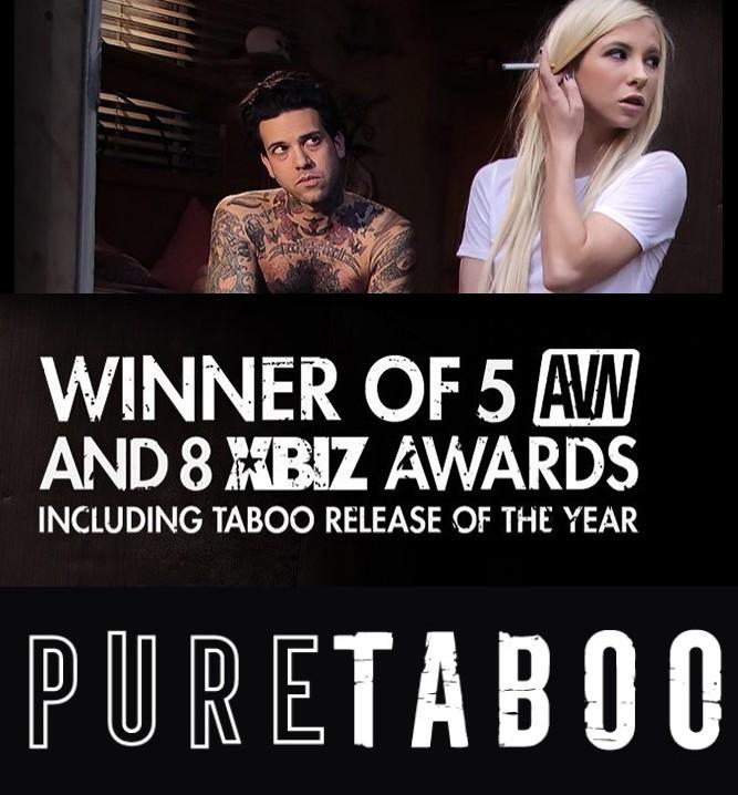 PureTaboo.com – SiteRip [1080p]