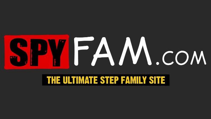 SpyFam.com – SiteRip [1080p]