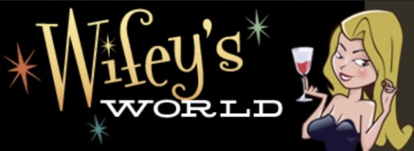 WifeysWorld.com – SiteRip [720p]