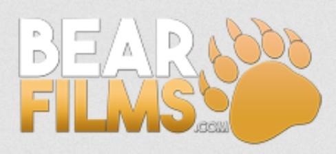 BearFilms.com – SiteRip (2011-2019)
