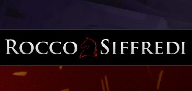 RoccoSiffredi.com – SiteRip [1080p]