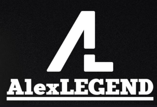 AlexLegend.com – SiteRip [1080p]