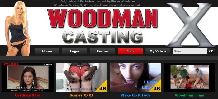 WoodmanCastingX.com – SiteRip [1080p]
