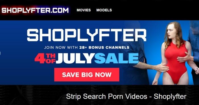 ShopLyfter.com – SiteRip [1080p]