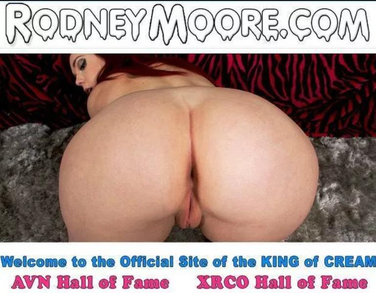 RodneyMoore.com – SiteRip [1080p]