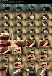 XXX-AV 23898 女1人でマン喫の個室に入るヤツは92%オナニーしている!? Vol.7 Part5