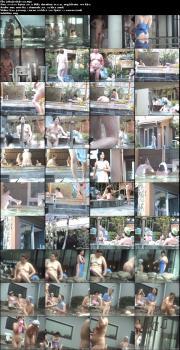 Jukujo-club 7656 熟女俱樂部 7656 熟女風呂~其の10~ 超熟女の湯