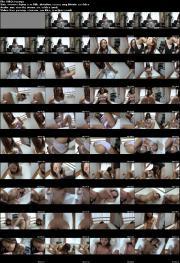 SIRO-3920 【初撮り】【褐色肌×白濁精子】【ベッドの上のジャンヌダルク】好きだった彼氏を忘れるように腰をふりまくる敏感レディー。勝ち組女子の逝きすぎた裏バイト。 応募素人、初AV撮影 95