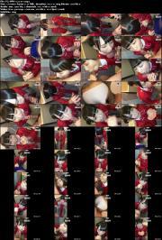 FC2 PPV 1158749 ●本日限定販売●【個人撮影】制服アイドル娘と業界カメコの闇 夢のフェラチオ映像【個室フェラ】