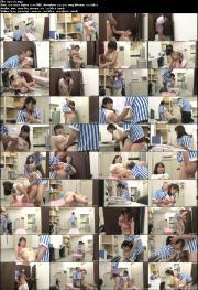 [OYC-293] 繰り返される店長からの連日の執拗な乳首責めセクハラに、いつしか自分からセクハラされることを期待して…自覚のないまま乳首開発されド淫乱覚醒!3