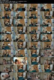 200GANA-2498 百戦錬磨のナンパ師のヤリ部屋で、連れ込みSEX隠し撮り 207 推定Hカップの爆乳娘を家に連れ込み!オマ●コの感度が高すぎてあらゆる体位で絶頂に次ぐ絶頂!揺れまくる乳を部屋中にセットした隠しカメラでバッチリ録画!!